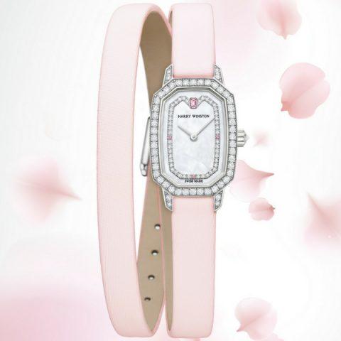 bridal-watch-luxury-timepieces