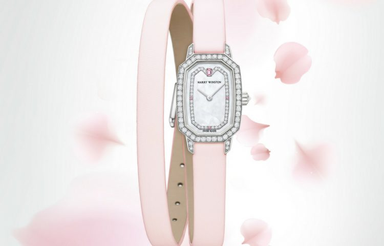 bridal-watch-luxury-timepieces