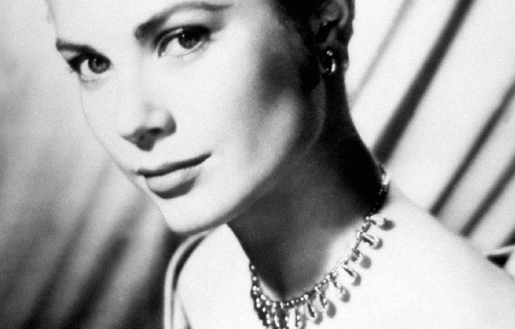 princess-grace-kelly-van-cleef-arpels-wedding-jewellery