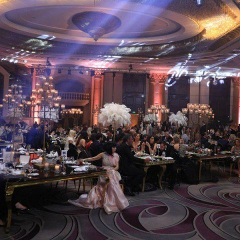 the-luxury-network-international-awards-2018